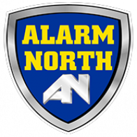 Alarm North : Sudbury's Security Camera Experts