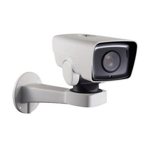 Securicty Camera